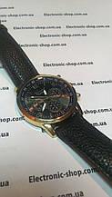 Часы Geneva Platinum б.у
