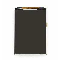 Дисплей (LCD) Coolpad W706
