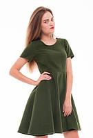 """Платье """"Bonte"""", фото 1"""