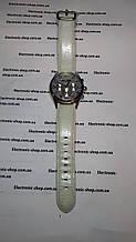 Часы Paris Hilton 13107JS04 б.у