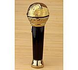 Коньячный набор Микрофон, 7 предметов, фото 2