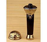 Коньячный набор Микрофон, 7 предметов, фото 3
