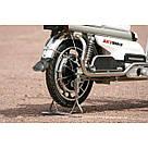Электровелосипед Sigma, фото 6