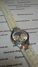 Часы LBVYR 62958 б.у