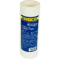 Клейкая лента канц 18мм х 20м /8шт, невидимый, Buromax , BM.7350-10