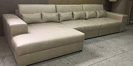 Угловой диван Монако 3 Matrix