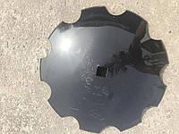 Диск лущильнка ЛДГ 460мм ромашка бор