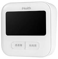 Тонометр Xiaomi iHealth 2 Smart Blood Pressure Monitor #I/S
