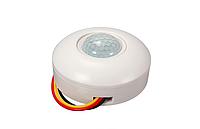 Датчик движения для включения света LM653 белый, фото 1