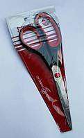 Ножницы ponto vermelho Н-1326-2