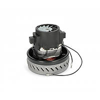 Двигатель для моющего пылесоса A 063400043, фото 1