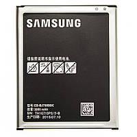 Аккумулятор (батарея) для Samsung EB-BJ700BBC (J700 Galaxy J7 (2015)), 3000 mAh