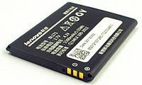Аккумулятор (батарея) для Lenovo BL171 (A319/A376/A390/A390T), 1500 мАч Оригинал (orig)