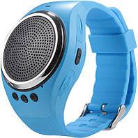 Смарт-часы UWatch RS09 Blue #I/S