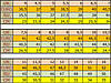 Кроссовки Mizuno WaveKnit S1 j1gc1825-12, фото 3