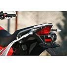 Мотоцикл SkyBike STATUS-250, фото 2