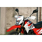 Мотоцикл SkyBike STATUS-250, фото 3