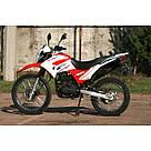 Мотоцикл SkyBike STATUS-250, фото 8