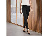 Женские брюки зауженные Esmara Германия р. 44-46 2ed2d9a0e07c7