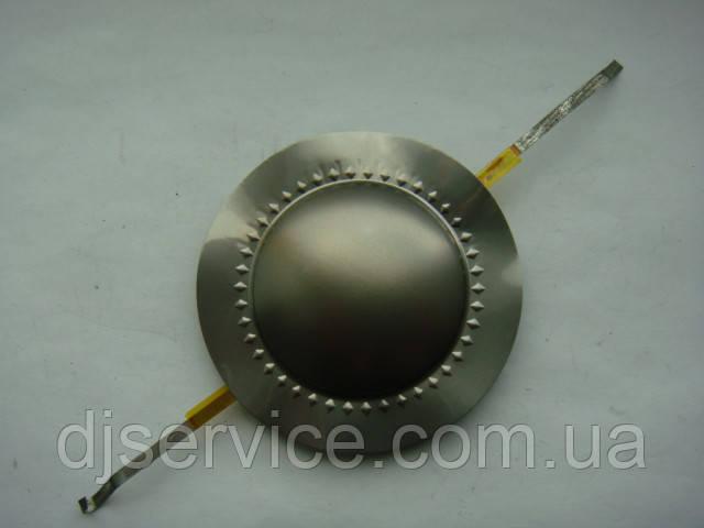 Мембрана для пищалок диаметром 32mm