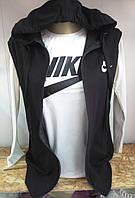 Спортивный костюм (тройка) женский NIKE, фото 1