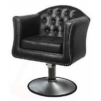 Парикмахерские , косметические кресла, стулья мастера.