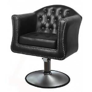 Перукарські , косметичні крісла, стільці майстра.