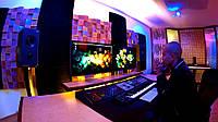 VICOUSTIC – обзор использования панелей в студии