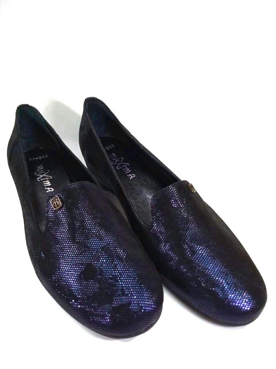0e135bd09 Женские туфли больших размеров Maxima 11050/58 - интернет-магазин обуви в  Киеве ТОП