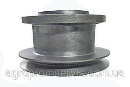 Шкив водяного насоса МТЗ-80 (240-1307216-01)