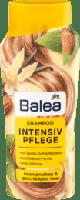 Шампунь для відновлення структури волосся BALEA Intensivpflege