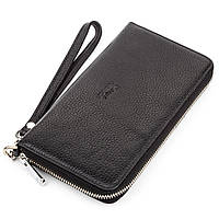 4bdc926467ff Мужская сумочка — купить недорого у проверенных продавцов на Bigl.ua ...