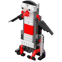 Игрушка-трансформер Xiaomi Mi Bunny Building Block Robot 2 #I/S