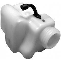 Бак топливный БП Stihl 230,250