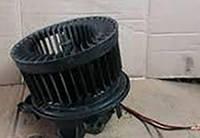 Двигатель вентилятора Fairland BPN09 (Fan motor)