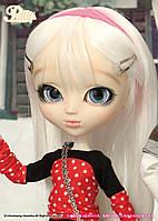 Коллекционная кукла Пуллип Наоко / Pullip Naoko, фото 3