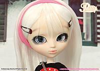 Коллекционная кукла Пуллип Наоко / Pullip Naoko, фото 4