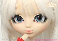 Коллекционная кукла Пуллип Наоко / Pullip Naoko, фото 5