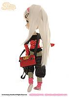 Коллекционная кукла Пуллип Наоко / Pullip Naoko, фото 7