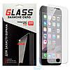 Защитное стекло Samsung J1 Mini J105 2.5D 0.3mm Glass