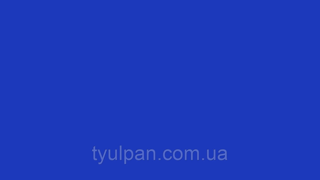 Вафельная картинка Боковинки