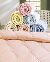 Одеяло детское Tac - Wool Slim 95*140