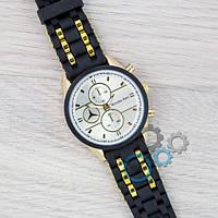Наручные часы Mercedes Benz SSBN-1054-0058