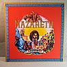 CD диск Nazareth - Rampant