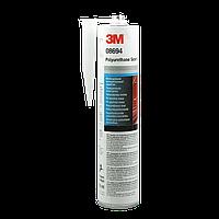 3М  герметик полиуретановый