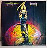 CD диск Nazareth - Expect No Mercy