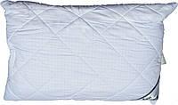 Антистрессовая подушка из микрофибры F.A.N. Antistress 50х70