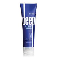 Deep Blue Rub Soothing Lotion / «Глубокая синева» крем, 120 мл