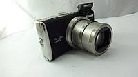 УльтраЗум фотоаппарат Canon PowerShot SX200 IS 12xZoom/HD Доставка Гарантия