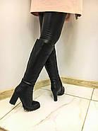Зимові чоботи Vensi V19, фото 2